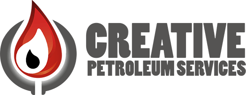 Welcome To Creative Petroleum