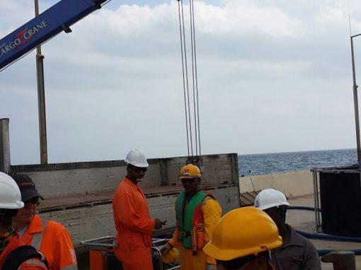 Sudanese Petroleum Pipelines Company